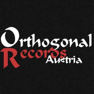 logo_new_facebook